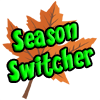 Season Switcher